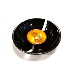 Pure New Caviar Service Set