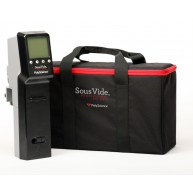 Polyscience Sous Vide Professional with carry case