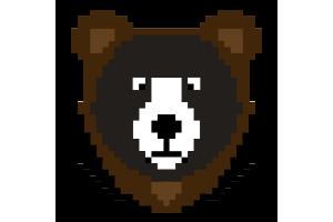 Großer Brauner