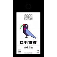 Cafe Creme 1kg