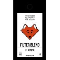 Filter Blend 1kg