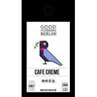 Cafe Creme 250g